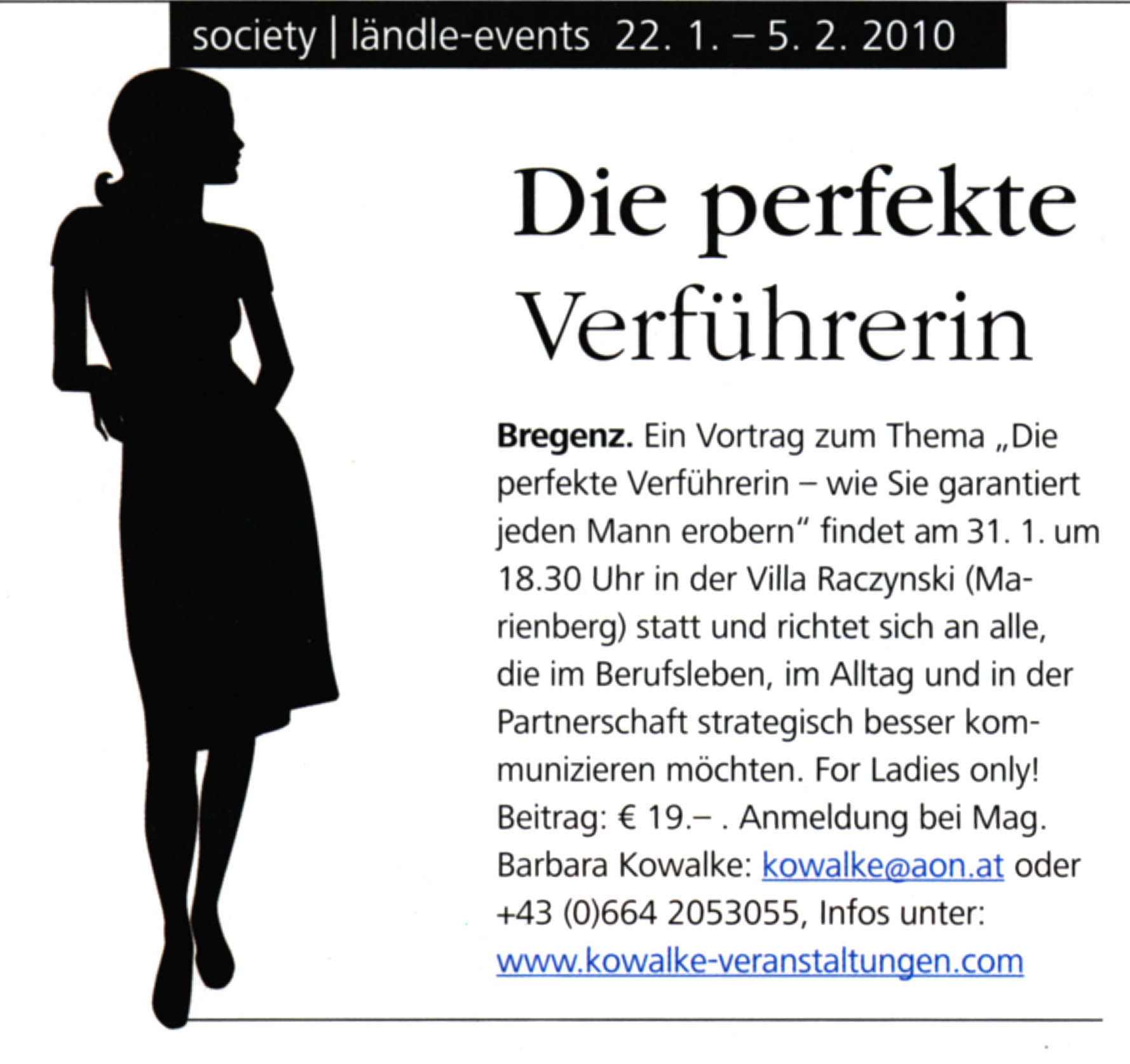 society-laendle-events2